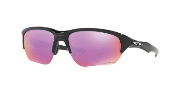 Oakley Flak Beta 9363 04