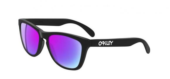 Oakley Frogskins 9013 24-298