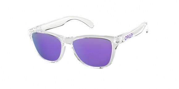 Oakley Frogskins XS J9006 03
