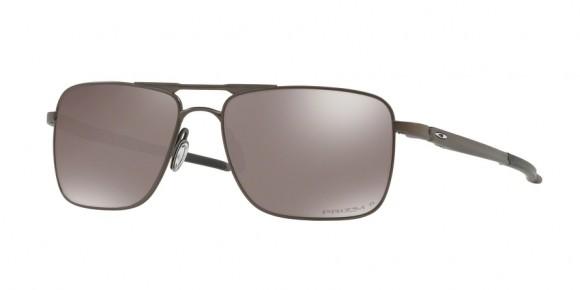 Oakley Gauge 6 6038 06 Polarized
