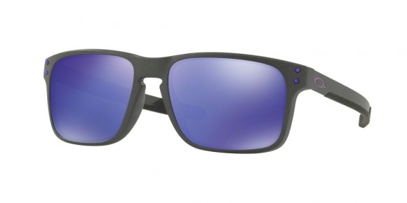 Oakley Holbrook Mix 9384 02