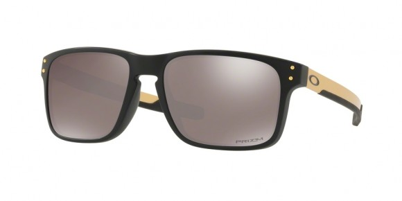 Oakley Holbrook Mix 9384 09 Polarized