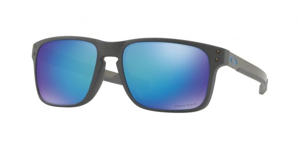 Oakley Holbrook Mix 9384 10 Polarized