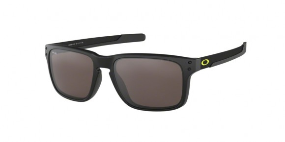 Oakley Holbrook Mix 9384 14 Polarized