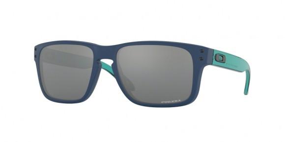 Oakley Holbrook XS 9007 04