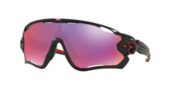 Oakley Jawbreaker 9290 20