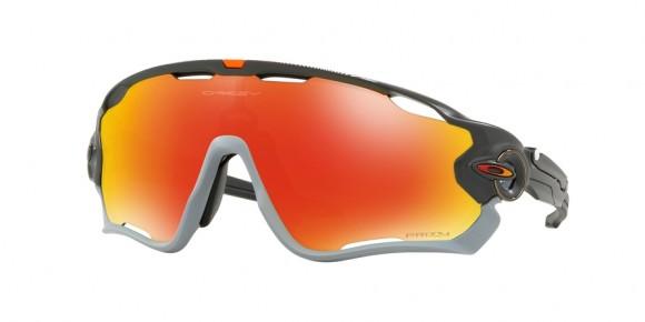 Oakley Jawbreaker 9290 34