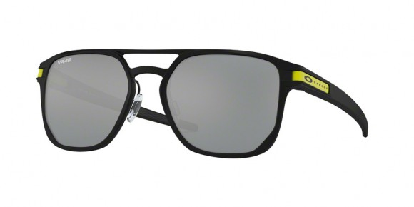 Oakley Latch Alpha 4128 08
