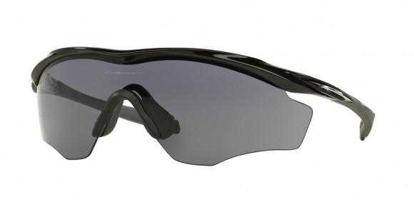 Oakley M2 Frame 9343-01