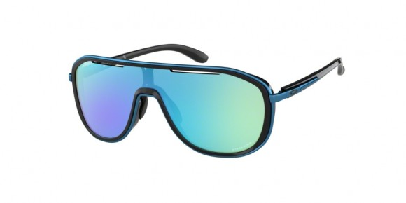 Oakley OutPace 4133 03