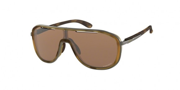 Oakley OutPace 4133 04