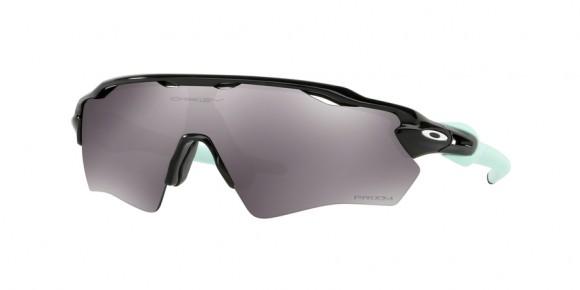 Oakley Rada Ev XS Path J9001 10