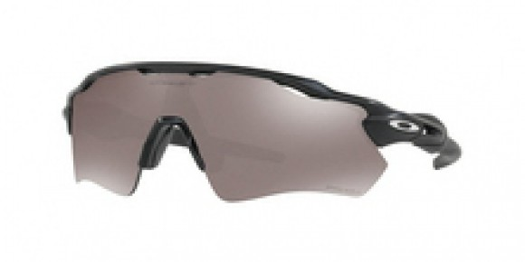 Oakley Radar Ev Path 9208 51 Polarized