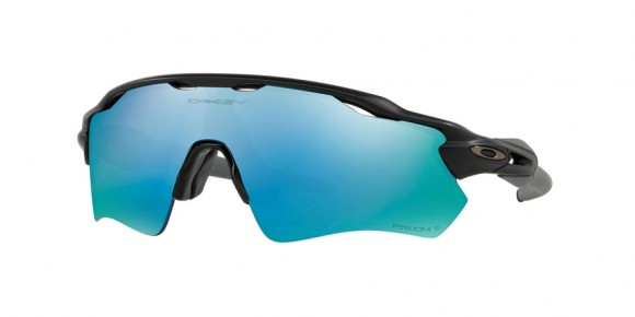 Oakley Radar Ev Path 9208 55 Polarized