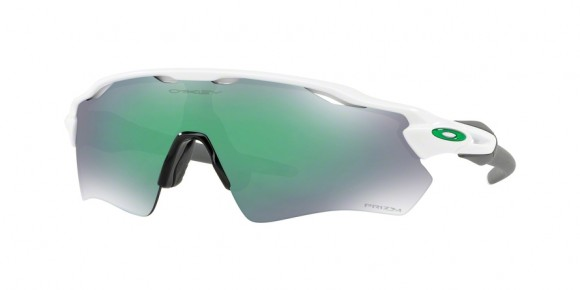 Oakley Radar Ev Path 9208 71