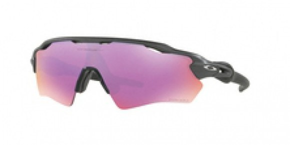 Oakley Radar Ev XS Path J9001 03