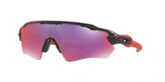 Oakley Radar Ev XS Path J9001 06