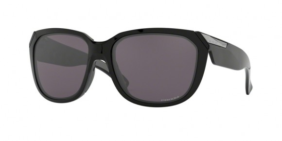 Oakley Rev Up 9432 01
