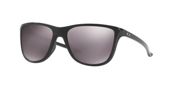 Oakley Reveire 9362 07 Polarized