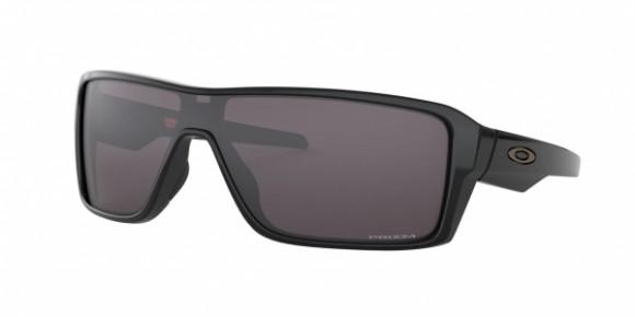 Oakley Ridgeline 9419 01