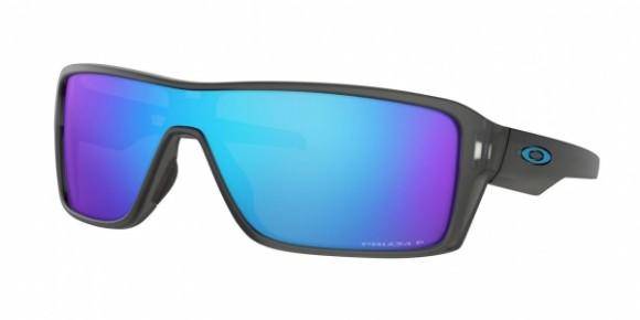 Oakley Ridgeline 9419 07 Polarized