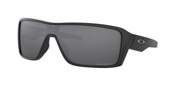 Oakley Ridgeline 9419 08 Polarized