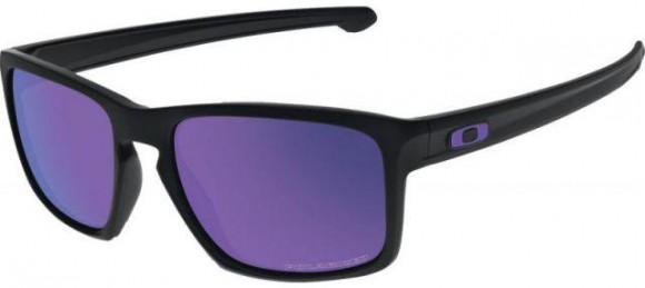 Oakley Sliver 9262-10 Polarized