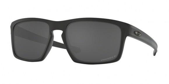 Oakley Sliver 9262 44 Polarized