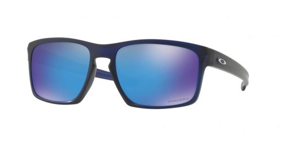 Oakley Sliver 9262 45