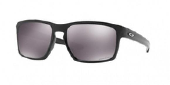 Oakley Sliver 9262 46
