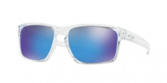 Oakley Sliver 9262 47
