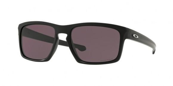 Oakley Sliver 9262 68