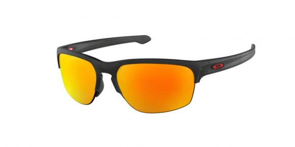 Oakley Sliver Edge 9413 02
