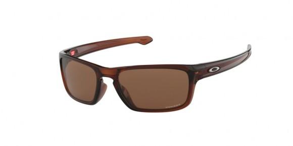 Oakley Sliver Stealth 9408 02