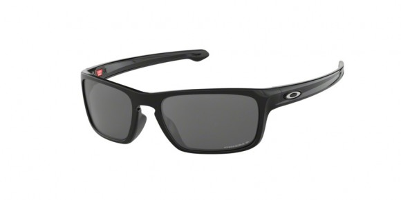 Oakley Sliver Stealth 9408 05 Polarized