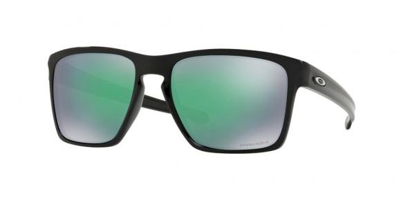 Oakley Sliver XL 9341 19