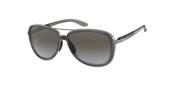 Oakley Split Time 4129 01
