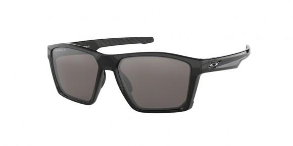 Oakley Targetline 9397 08 Polarized