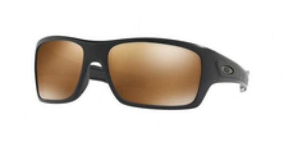 Oakley Turbine 9263 40 Polarized