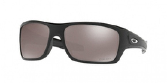 Oakley Turbine 9263 41 Polarized