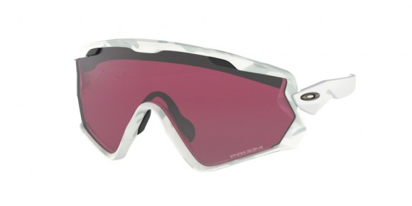 Oakley Wind Jacket 2.0 9418 07