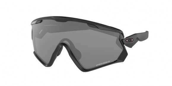 Oakley Wind Jacket 2.0 9418 10