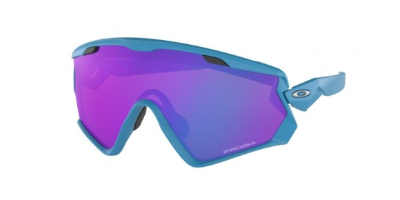 Oakley Wind Jacket 2.0 9418 13