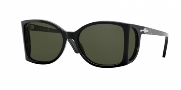 Persol 0005S 95 31