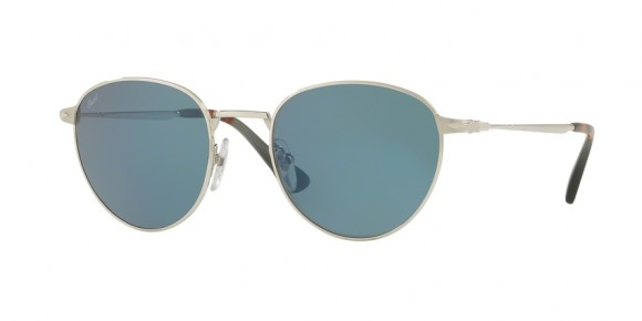 Persol 2445S 518 56