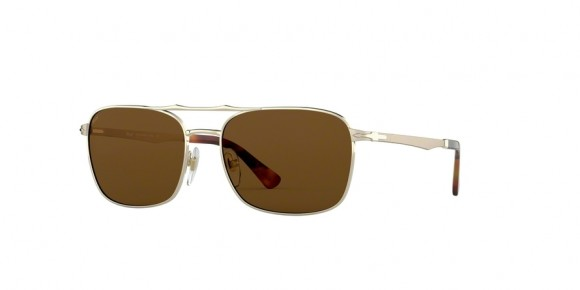 Persol 2454S 107633