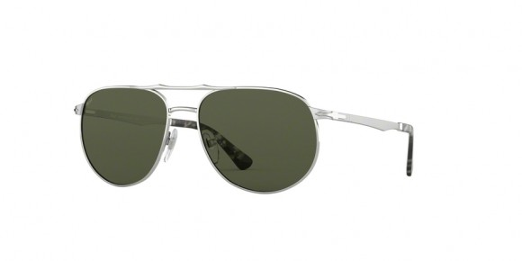 Persol 2455S 518 31