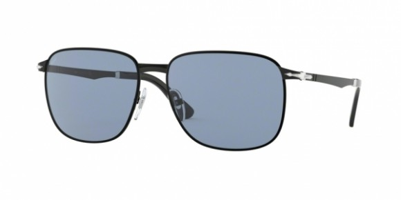 Persol 2463S 107856