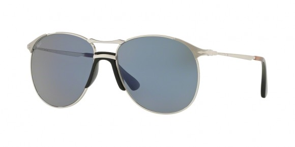 Persol 2649S 518 56