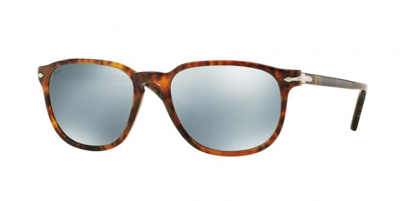 Persol 3019S 108 30